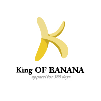 King OF Banana
